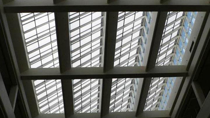 SolaQuad-skylights