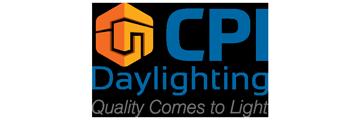 CPI Daylighting