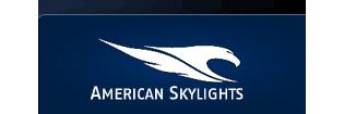 American Skylights