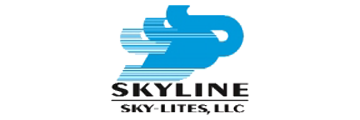 Skyline Skylights Standard Domes
