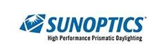 logo Sunoptics