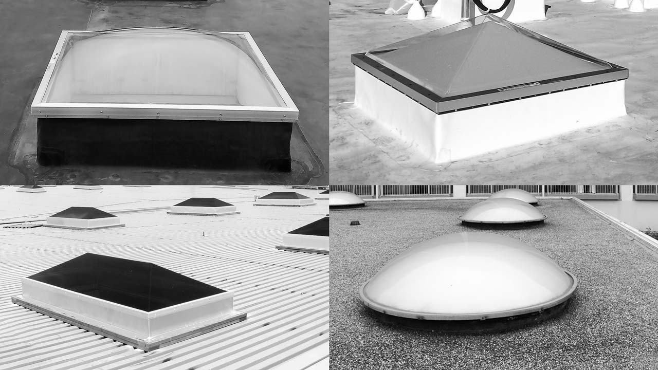 if your skylight falls into a standard size and shape u2014 a skylight retrofit or replacement can be a cost effective solution