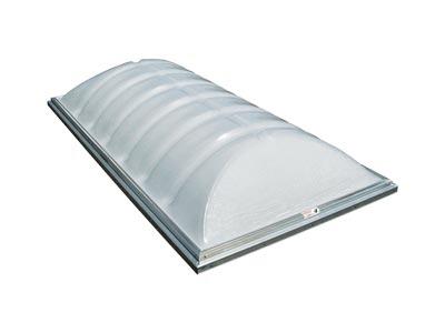 Sunoptics ProDome Skylight