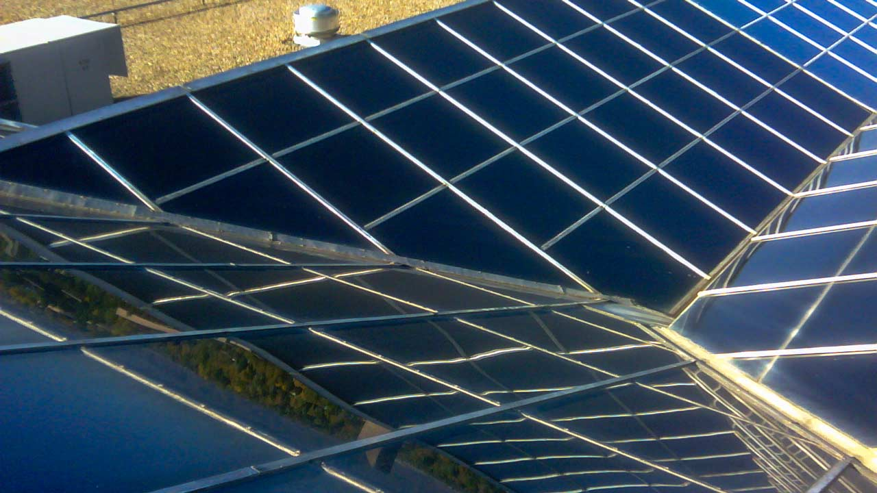 project header ridge skylights 3171-20111020-0930