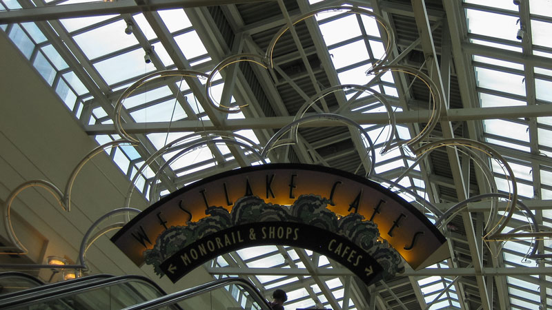Westlake-Center-Mall-Skylight-Consulting-16760-61