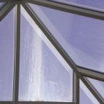 West-Valley-Mall-Skylight-Survey-B13
