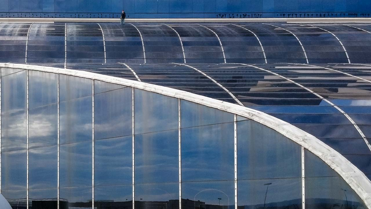 project header Riverchase Galleria monumental skylight 18090-2013-01-26-19