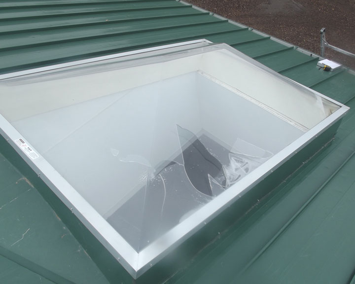 Windsor-skylight-replacement-50