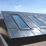 AHC-skylight-retrofit-12