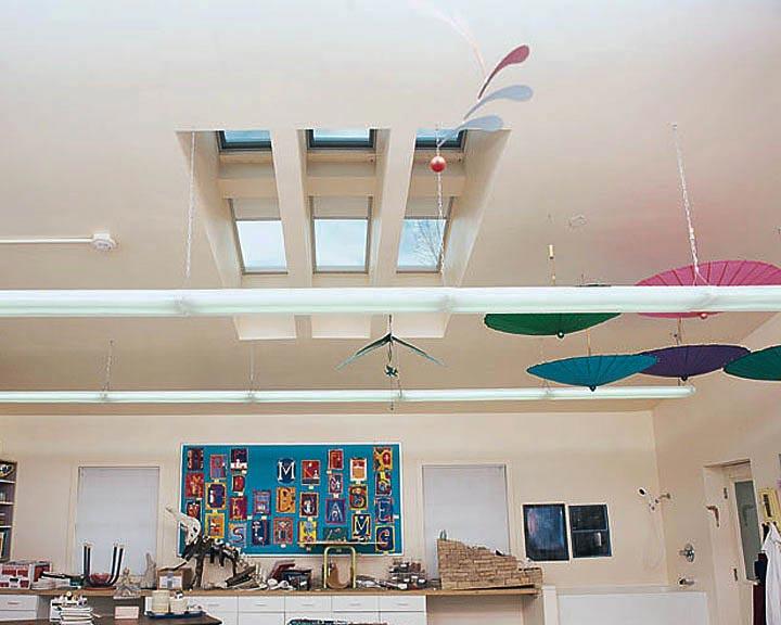 Foothills-Academy-School-skylights