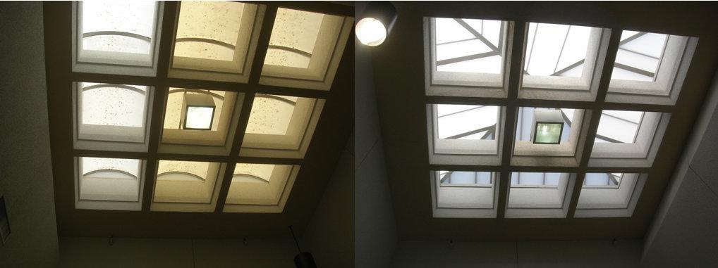 Sikes-skylight-retrofit-956