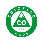Colorado Made
