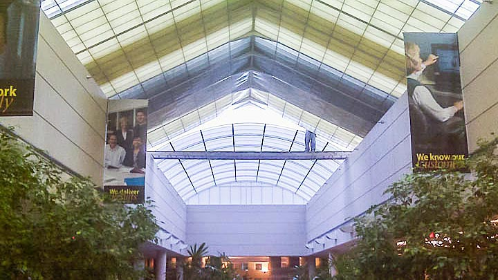 Duke-Energy-Skylight-Retrofit