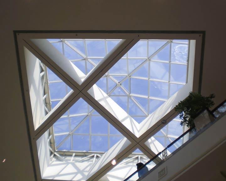 Four Seasons Mall_16739-2