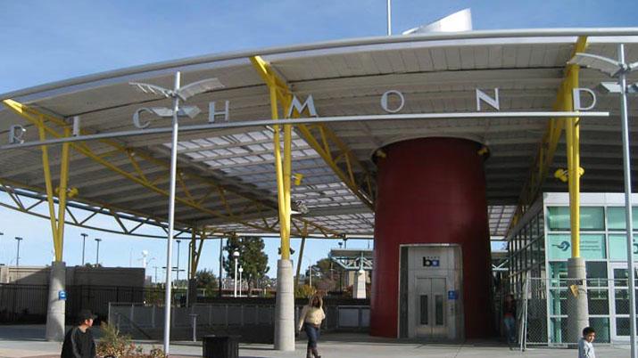 Richmond-Transportation-Canopy-12164_splash2