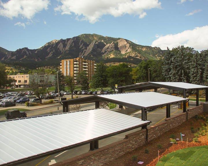 University-Colorado-Translucent-Canopy-14363-1