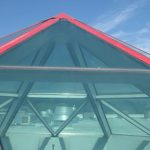 Bellis Fair Mall Skylight Consulting-0112