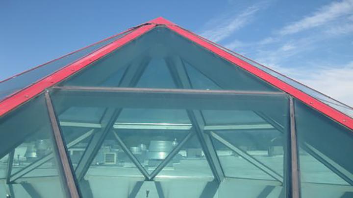 Bellis Fair Mall Skylight Consulting-0112