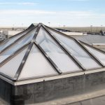 Eastridge Mall Skylight Consulting-16908-12