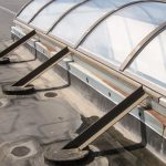 Eastridge Mall Skylight Consulting-16908-14
