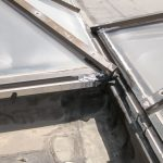 Eastridge Mall Skylight Consulting-16908-30
