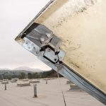 HD-Skylight_Inspection-813