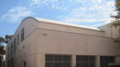 Pence Residence Skylight Expert Witness