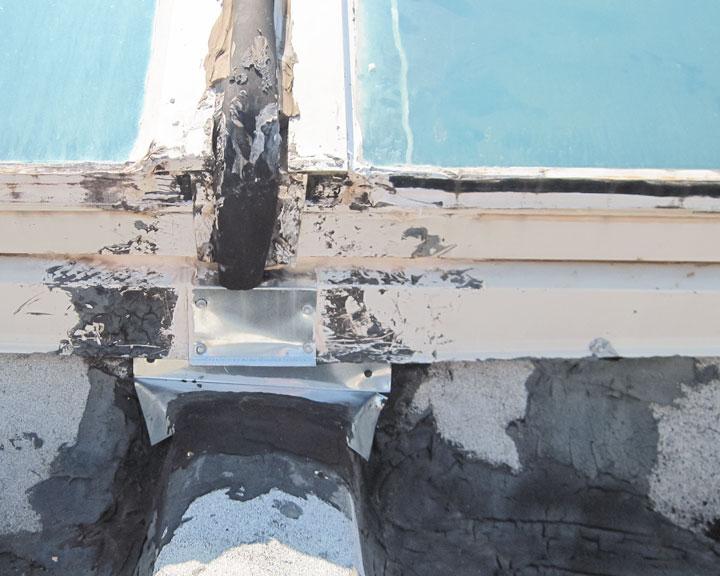 Quail Springs Skylight Inspection-14484-120