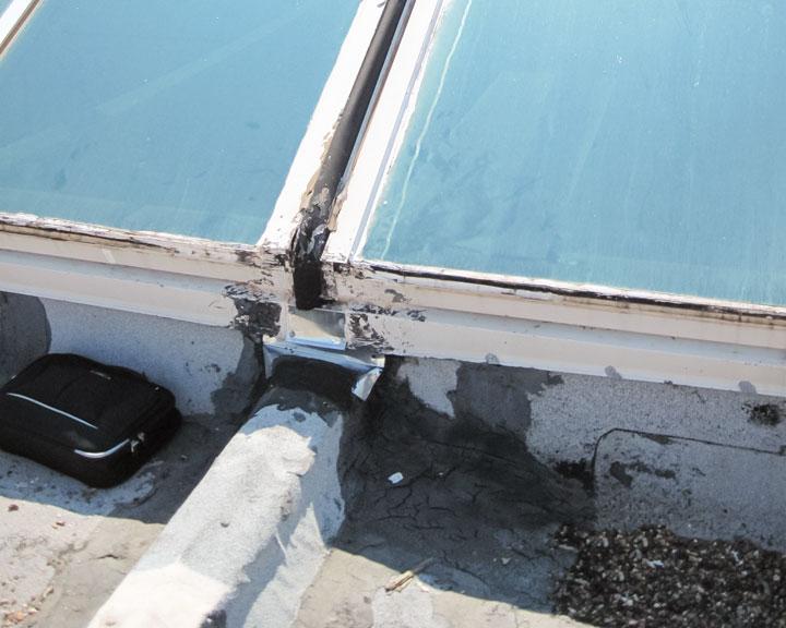 Quail Springs Skylight Inspection-14484-121