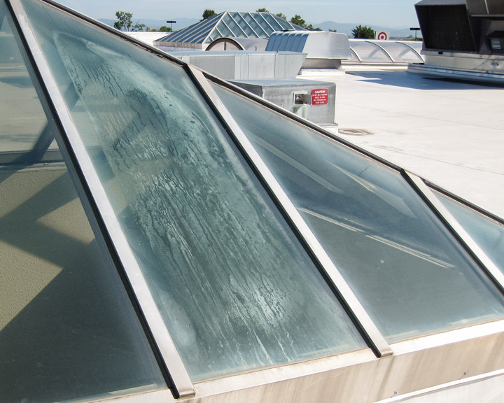 Rogue-Valley-Mall-Skylight-Survey-16770-17