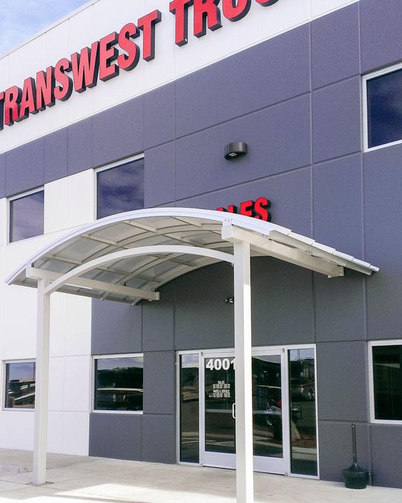 Transwest_Frederick-Translucent-Canopy-555