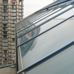 Westlake-Center-Mall-Skylight-Consulting-16760-08