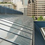 Westlake-Center-Mall-Skylight-Consulting-16760-17