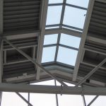 Westlake-Center-Mall-Skylight-Consulting-16760-29