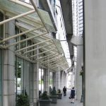 Westlake-Center-Mall-Skylight-Consulting-16760-67