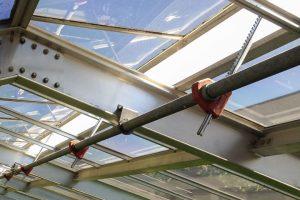 Portola-skylight-inspection-24