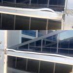 Portola-skylight-inspection-050