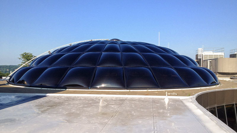 Bryant-Dome-Skylight-Retrofit-07.40