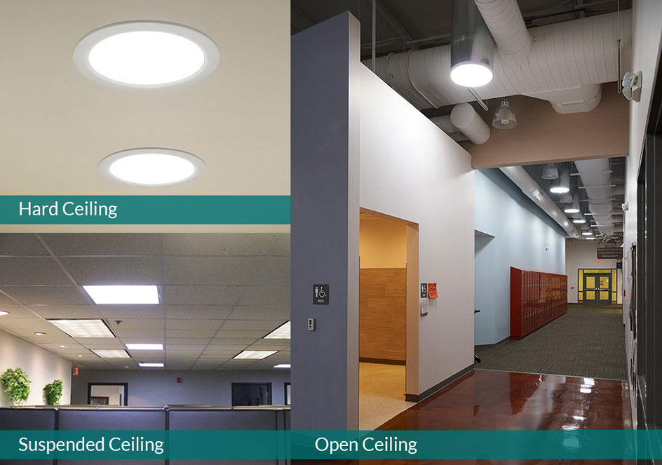tube-light-ceiling-diffusers