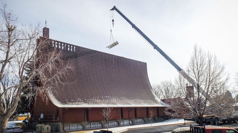 church_skylight_replacement_featured