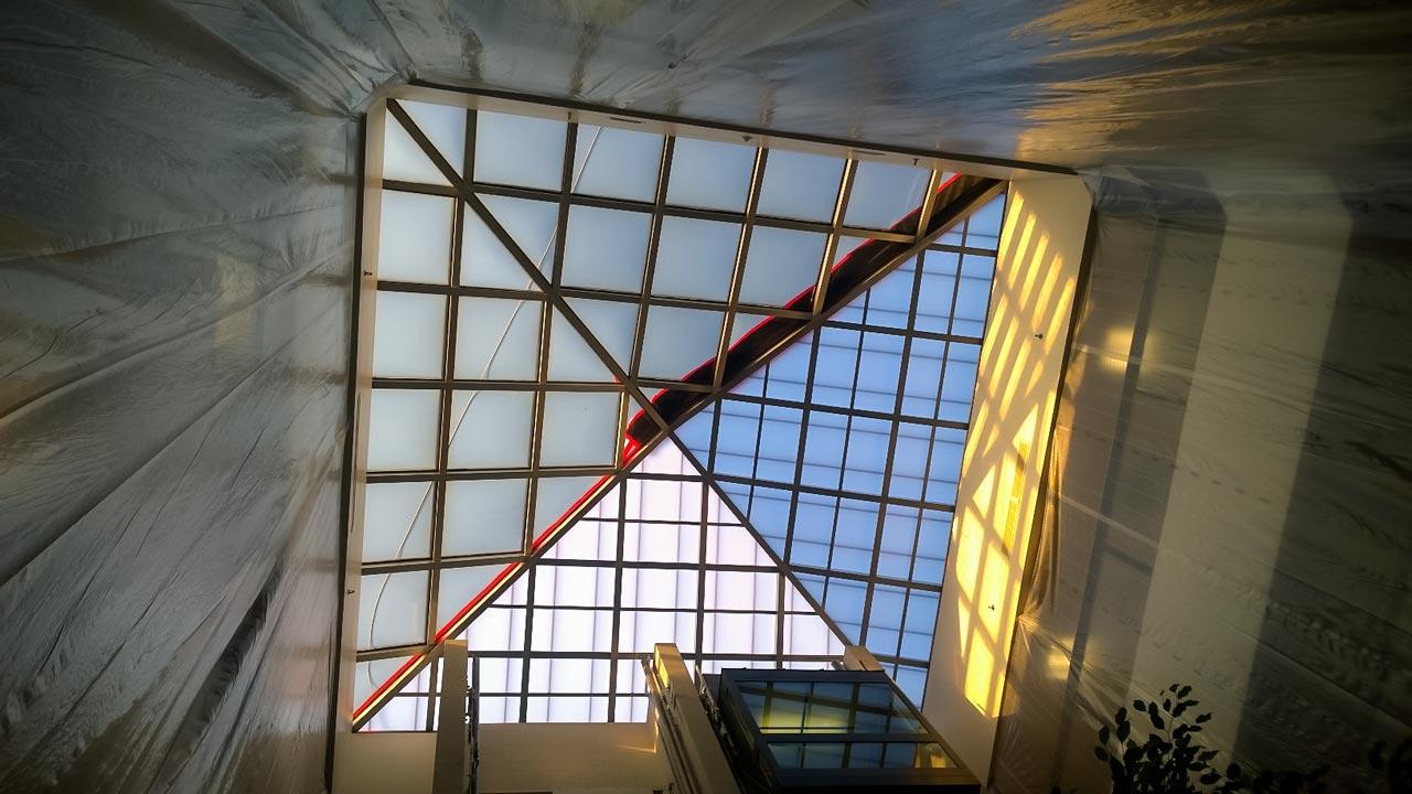 pyramid_skylight_st_james