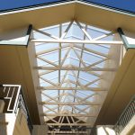 Skylight Retrofit | Saddle Ridge Condos