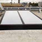 mags bar custom skylight retrofit-3764