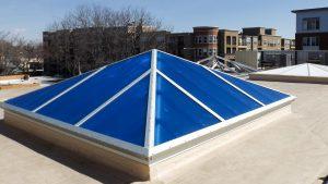 CPI blue pyramid chase bank 21904-4409