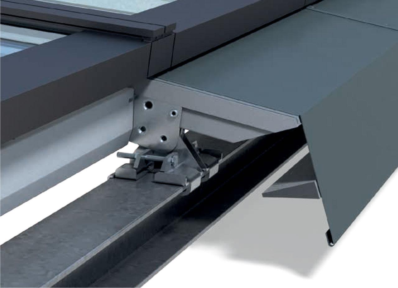 L-mounting-bracket