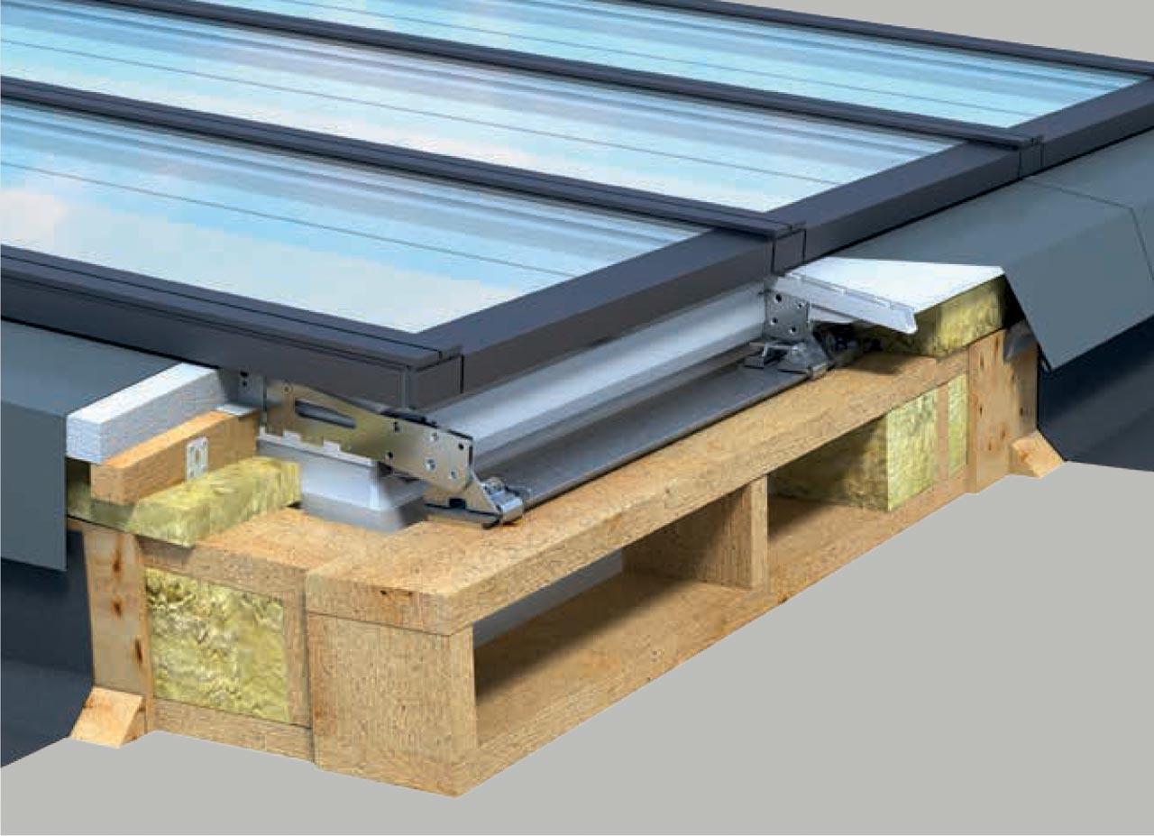 sub-construction-lumber