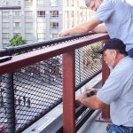 Skylight Inspection Requirements