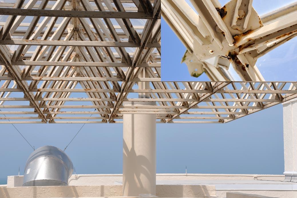 la-mer-skylight-replacement-12049-0057