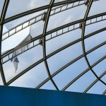 Dome Repair | Florida Atlantic University