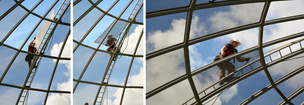 dome skylight repair 23547-comp-2